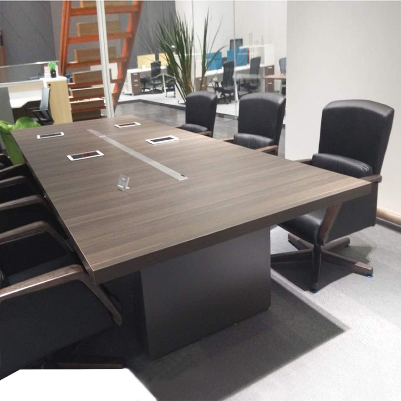 会议桌RIC-MTA