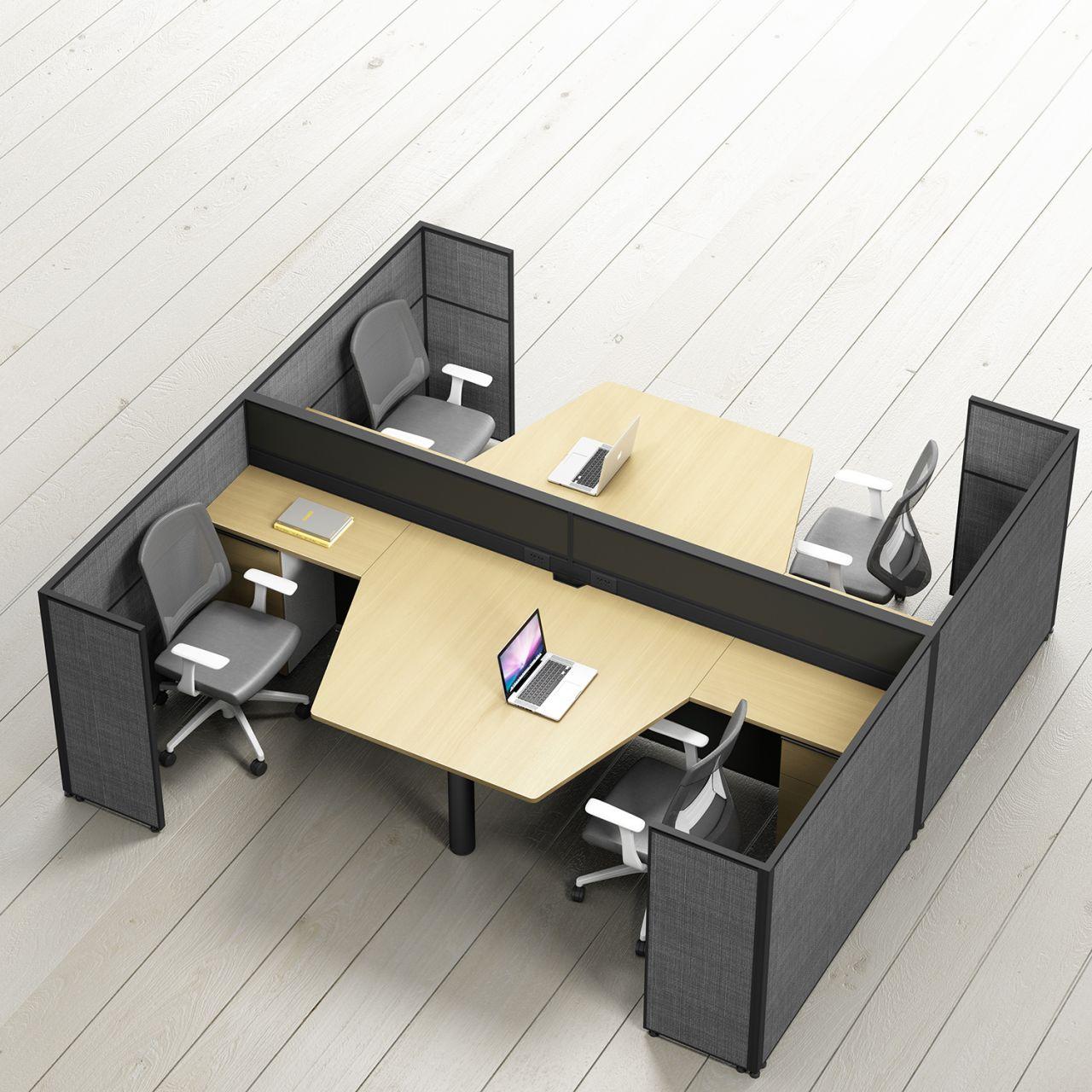 办公桌F2