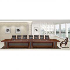 经典43会议桌
