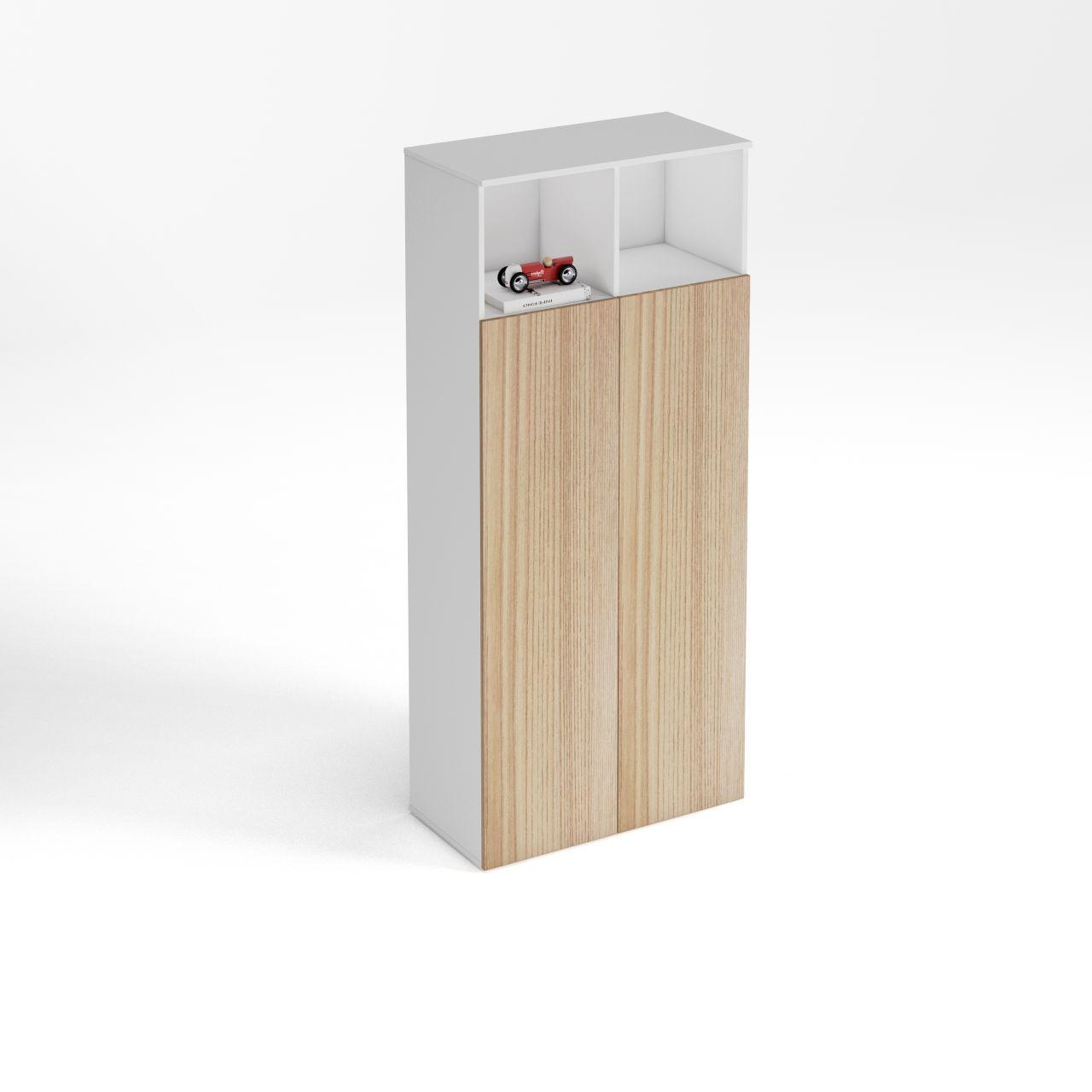 J-OLYW085文件柜