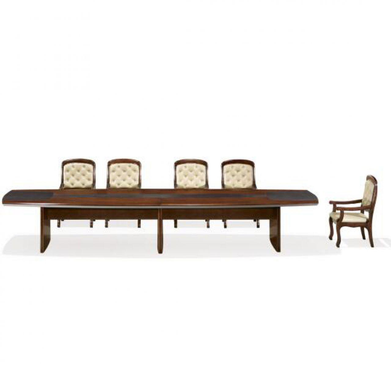 经典48会议桌