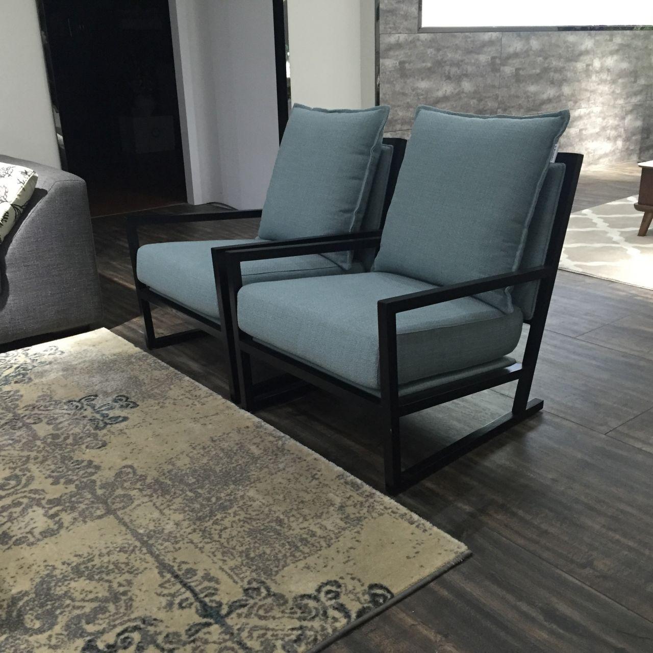 W-10单椅