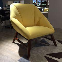 Y03单椅