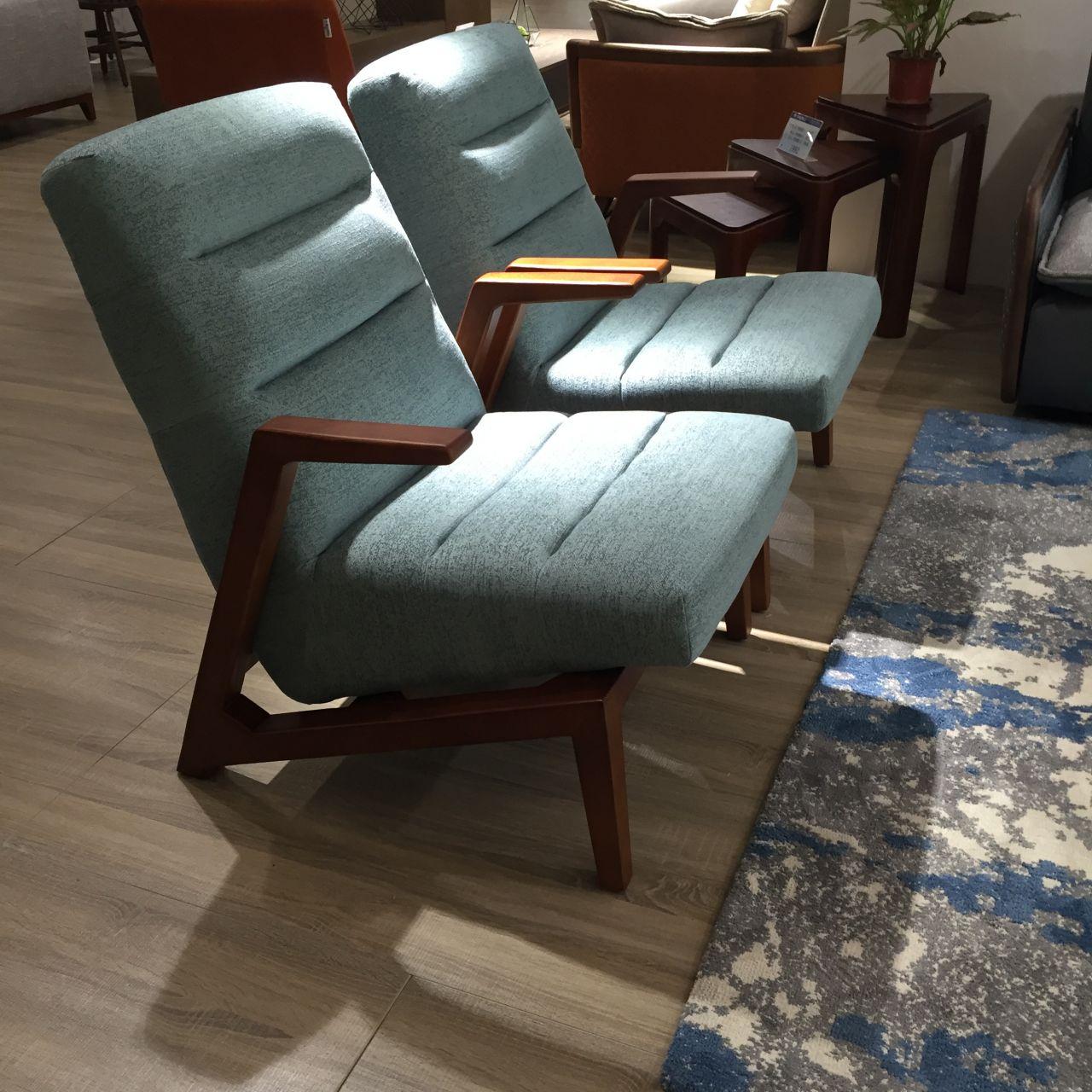 Y12单椅