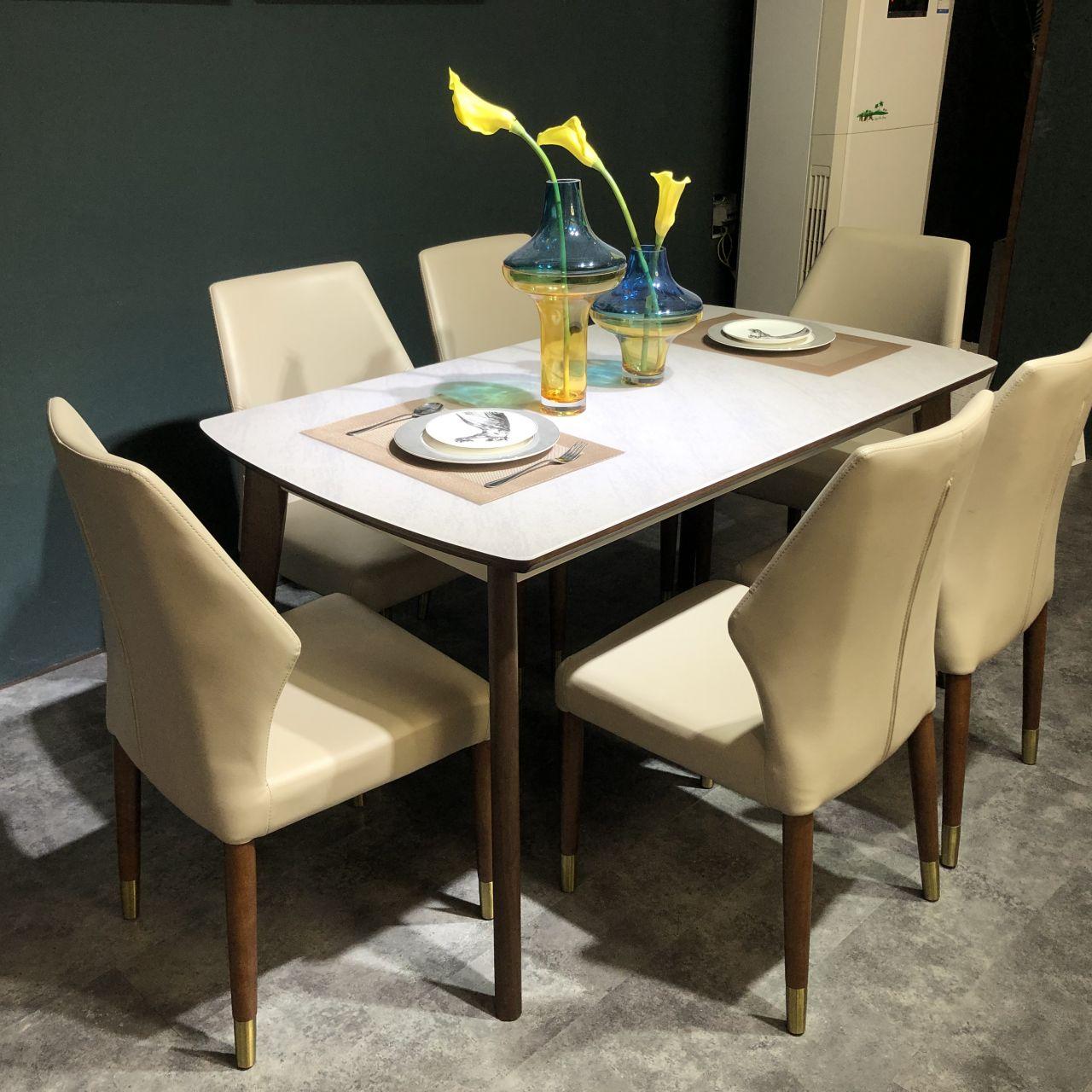 910系列餐桌椅